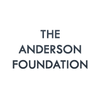 Anderson Foundation Logo